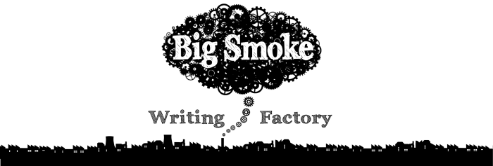 Big-Smoke-Logo-Vector-2