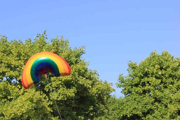 gay-pride-balloon